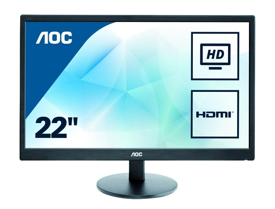Monitor-AOC-E2270SWHN.jpg