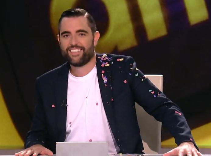 Dani-Mateo-nuevo-presentador.jpg