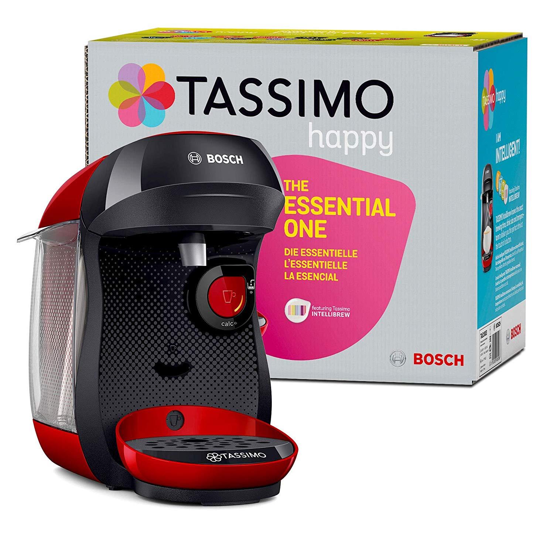Cafetera-Bosch-Tassimo-Happy-varios-colores.jpg
