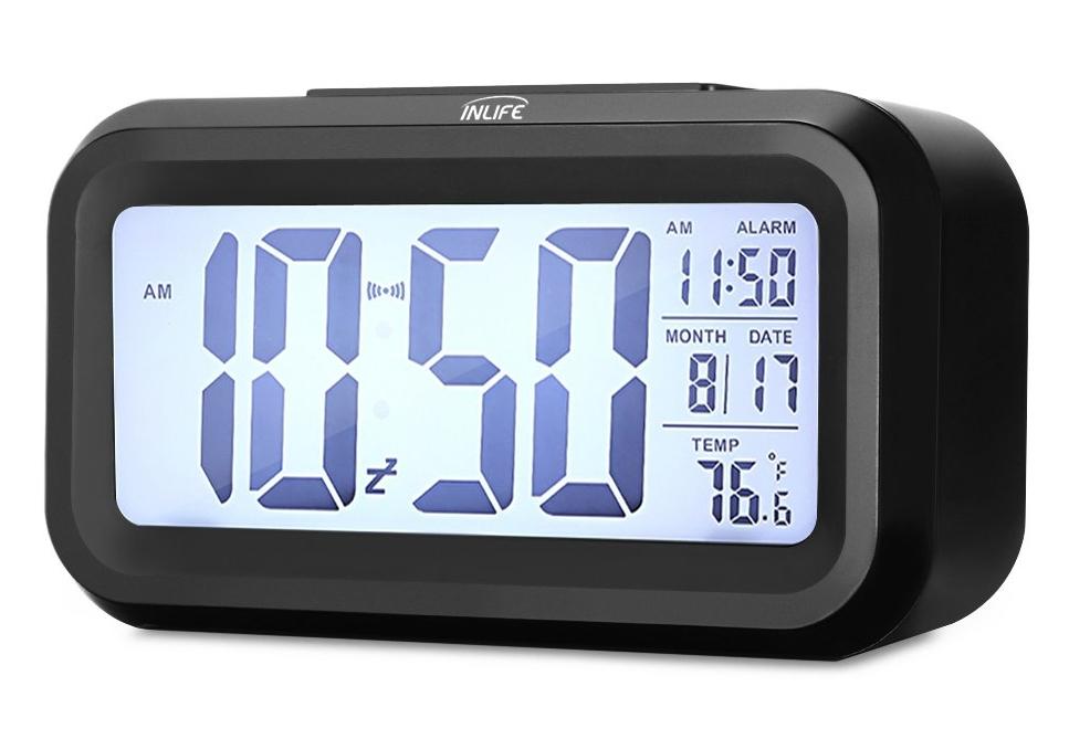 Despertador-digital-INLIFE.jpg