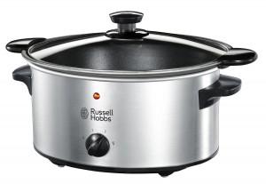 Olla-cocción-lenta-Russell-Hobbs-Cook-Home-22740-56.jpg