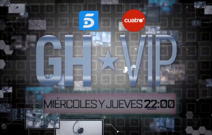 GH-VIP-7.jpg