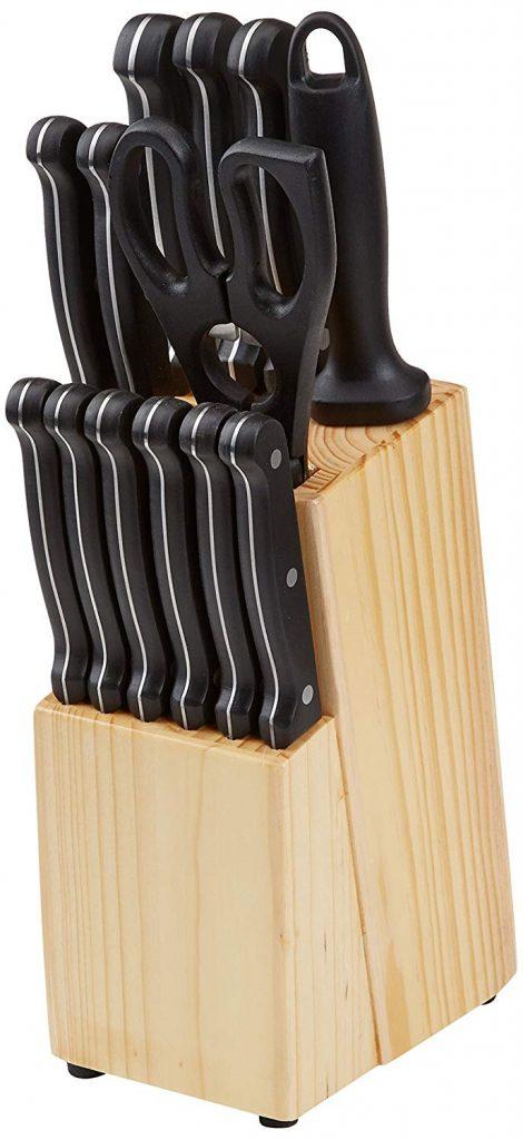 Juego-de-cuchillos-de-cocina-y-soporte-de-madera-AmazonBasics.jpg