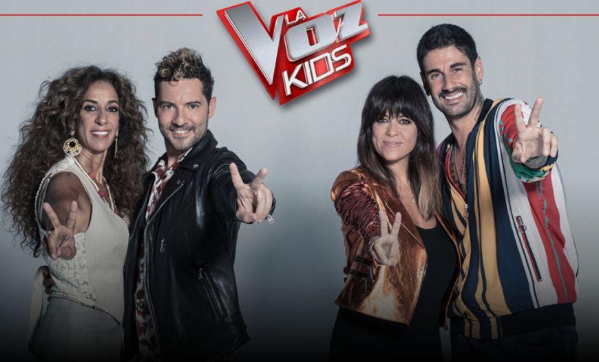 La-Voz-Kids.jpg