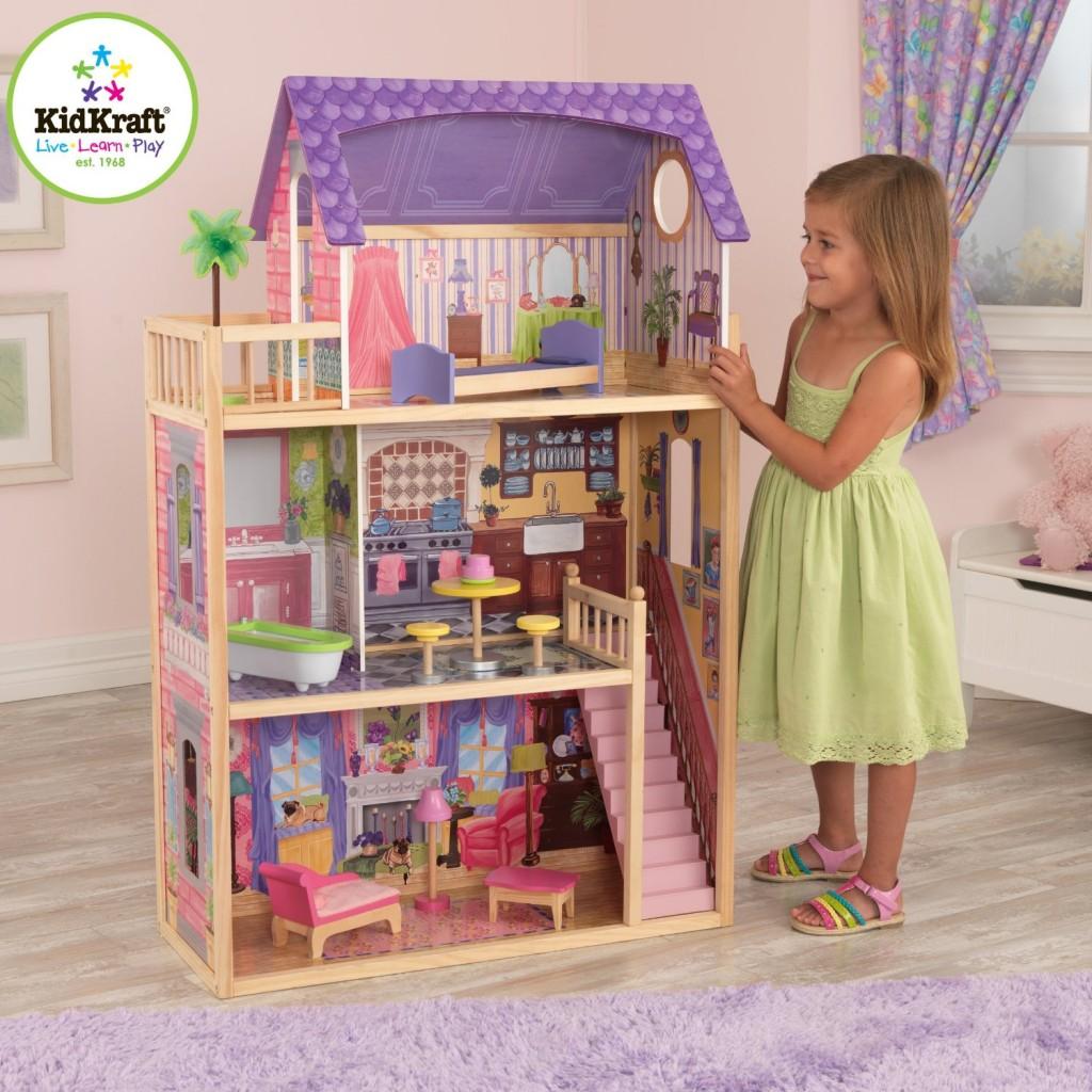 Casa-de-muñecas-Kayla-KidKraft-de-114cm-de-altura.jpg