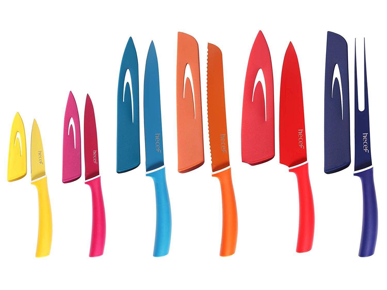 Juego-cuchillos-de-colores-con-funda-protectora-hecef-con-funda.jpg