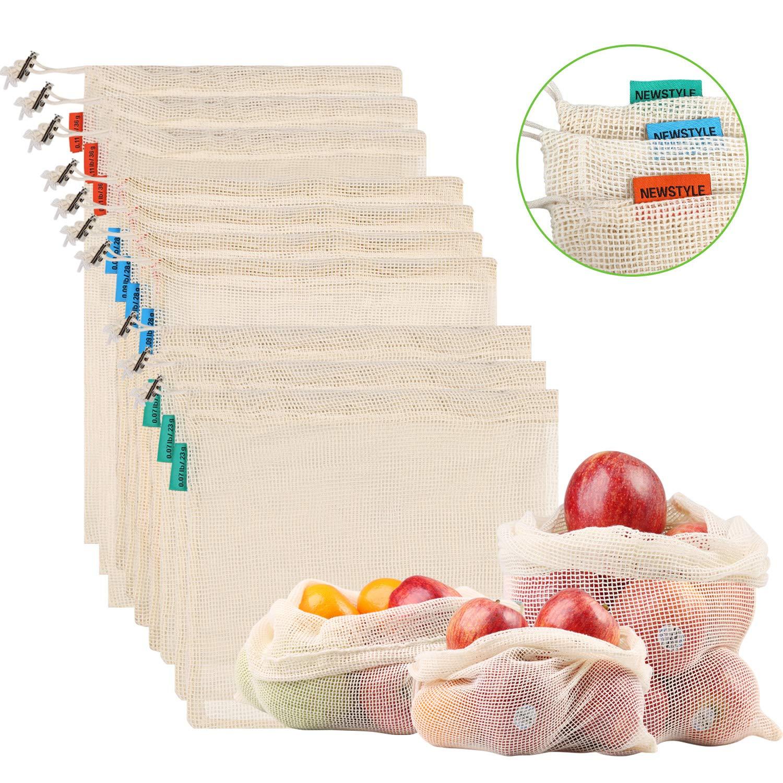 Pack-10-bolsas-de-malla-reutilizables-NEWSTYLE.jpg