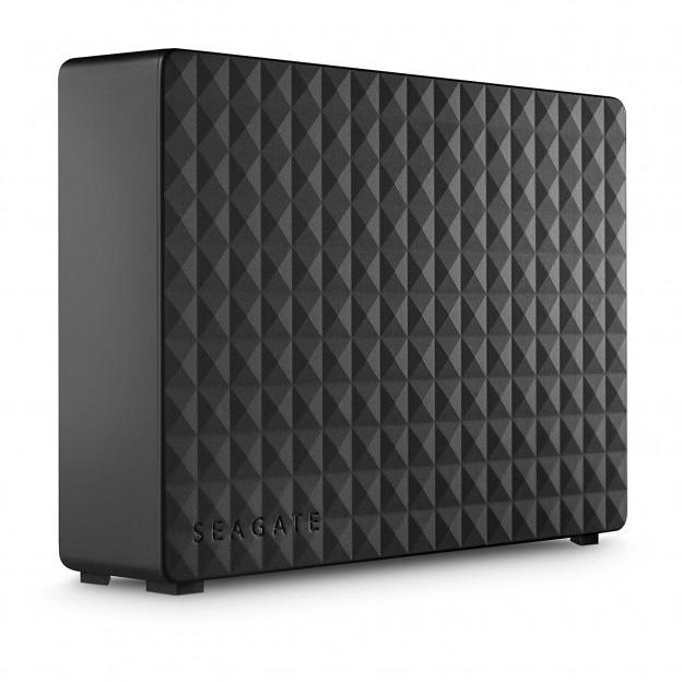 Disco-duro-externo-de-sobremesa-Seagate-Expansion-de-6-TB.jpg