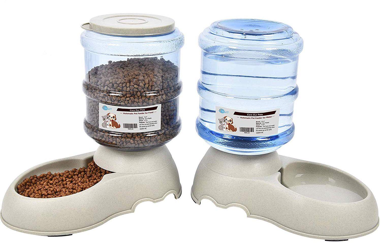 Comedero-y-bebedero-automático-para-mascotas-YGJT.jpg