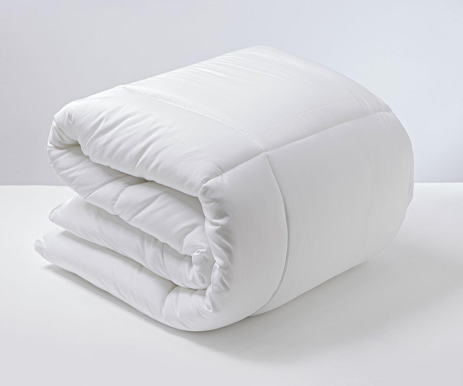 Relleno-nórdico-Sancarlos-para-cama-de-150.jpg
