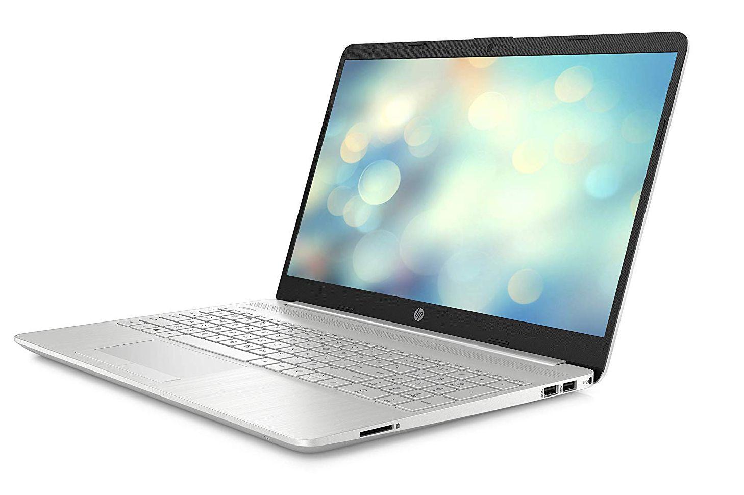 Portátil-HP-15-dw0019ns.jpg