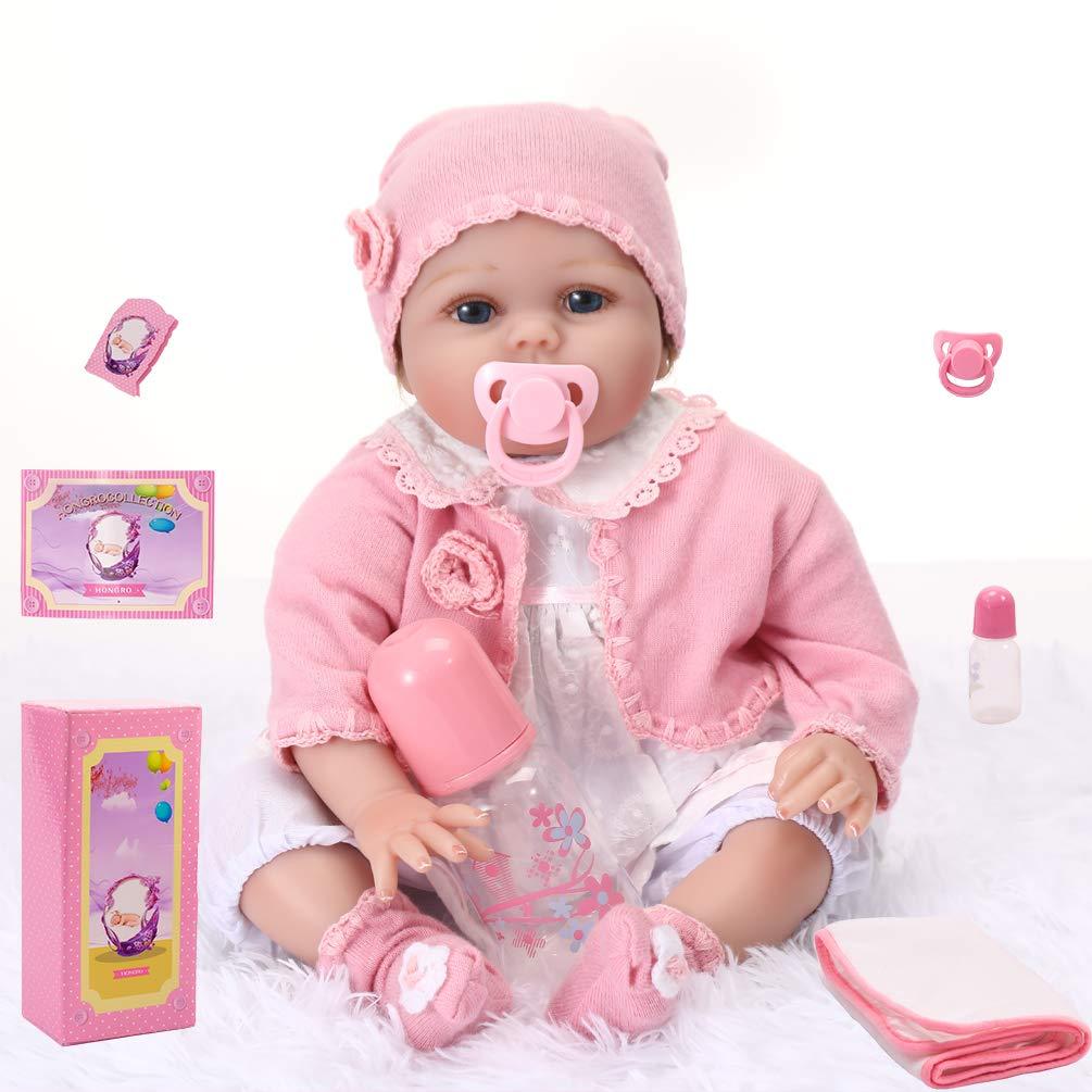 Muñeca-Reborn-bebé-niña-KKI-accesorios.jpg