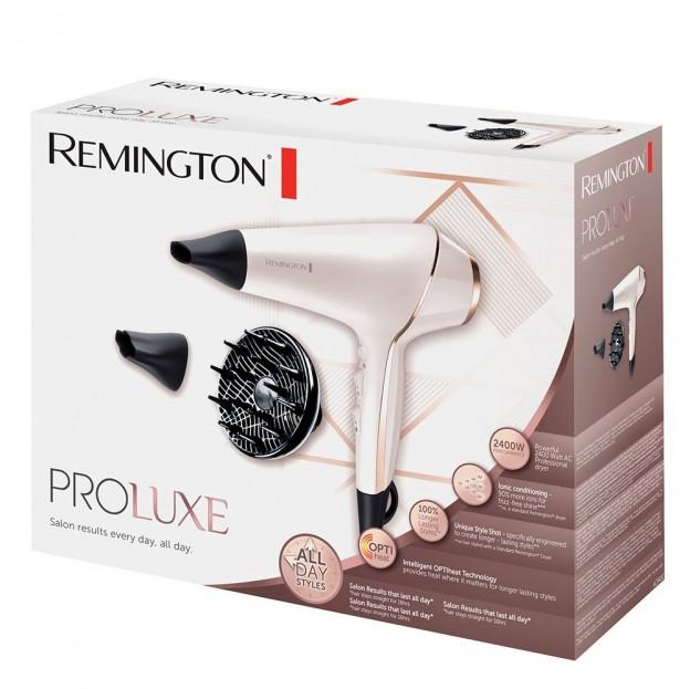 Remington-AC9140-PROluxe.jpg