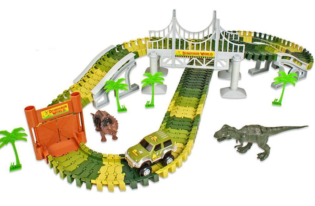 Circuito-de-coches-Jurassic-Dino-World.jpg