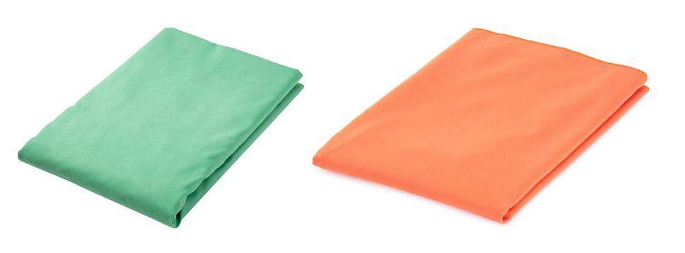 Toalla-de-microfibra-AmazonBasics-verde-y-naranja.jpg