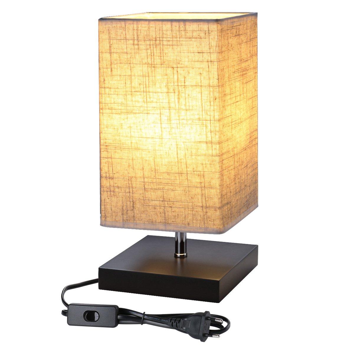 Lámpara-de-mesa-estilo-clásico-Lighting-EVER.jpg