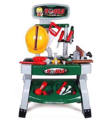 Taller-mecánico-de-juguete-deAO.jpg
