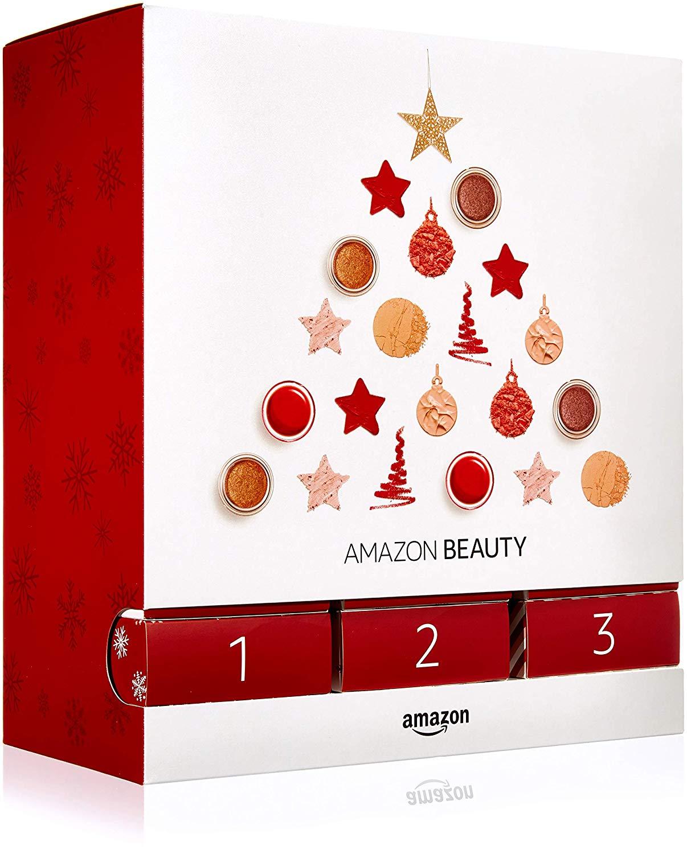 Calendario-de-Adviento-2019-Amazon-Beauty.jpg
