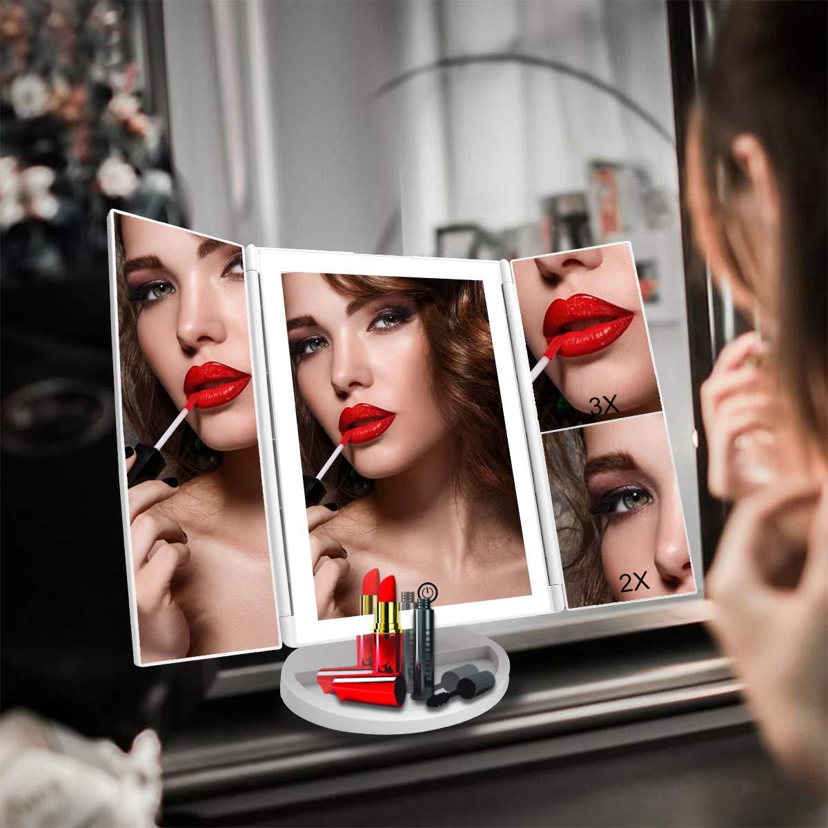 Espejo-de-maquillaje-WEILY-HF-B04.jpg
