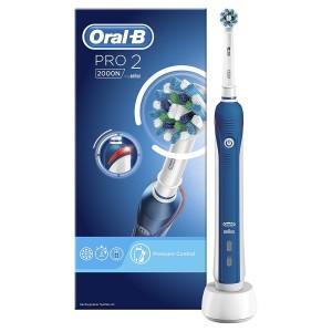 Cepillo-de-dientes-eléctrico-Oral-B-PRO-2-2000N-CrossAction.jpg