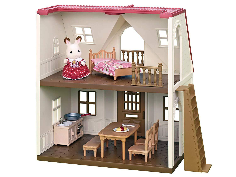 Casa-de-campo-Sylvanian-Families-5303.jpg
