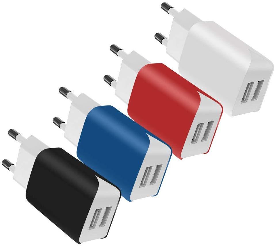 Pack-4-cargadores-de-pared-USB-SCHITEC.jpg