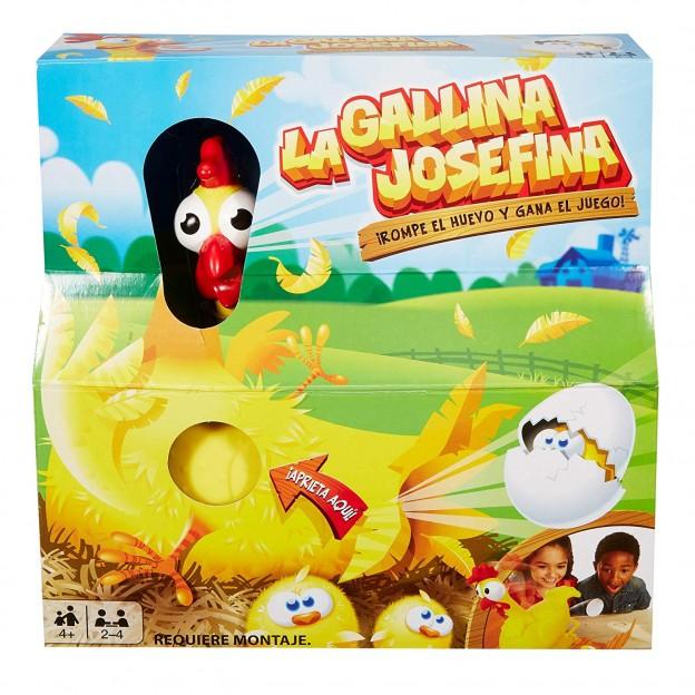 La-gallina-Josefina-de-Mattel.jpg