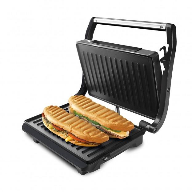 Sandwichera-Taurus-Grill-Toast-color-negro.jpg