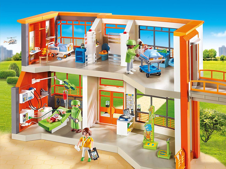 Hospital-infantil-Playmobil-6657-con-dos-plantas.jpg