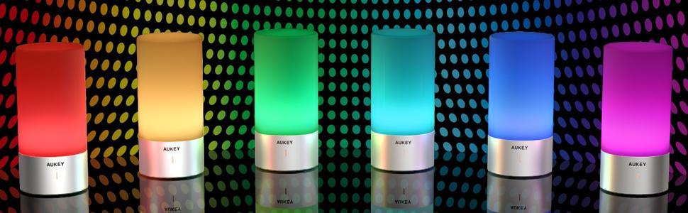 Lámpara-LED-de-mesa-Aukey-LT-T6-varios-tonos-de-color.jpg