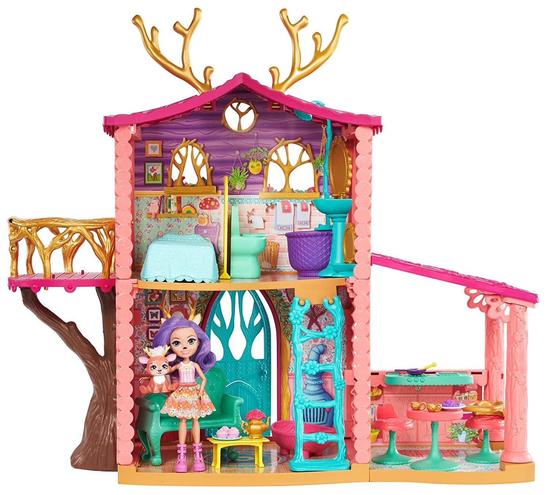 Supercasa-del-bosque-y-muñeca-Danessa-Enchantimals-Mattel-FRH50.jpg