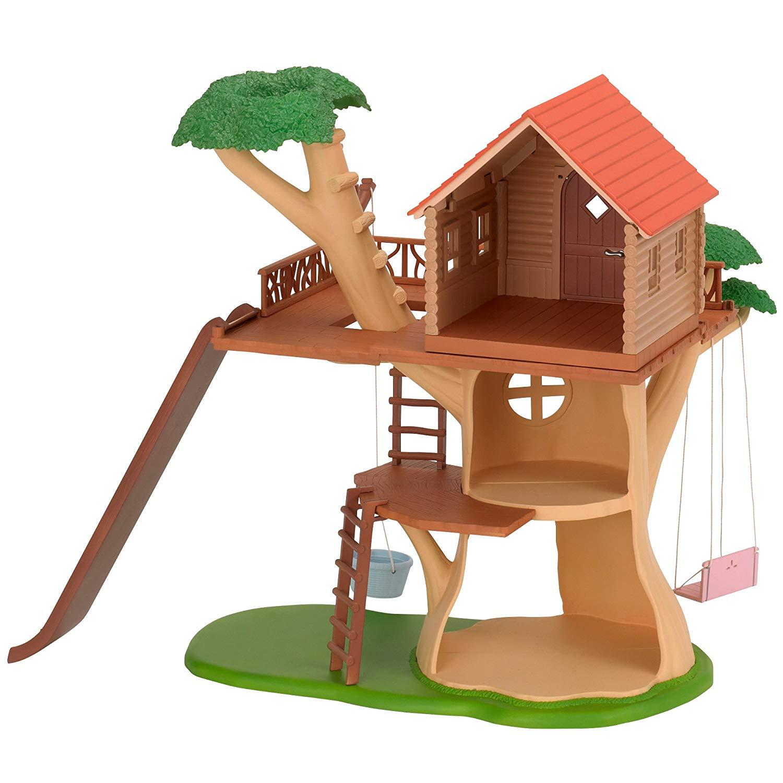 Casa-árbol-Sylvanian-Families-4618.jpg