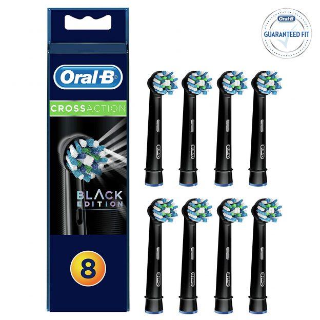 Pack-de-8-cabezales-de-recambio-Oral-B-CrossAction-Black-Edition.jpg