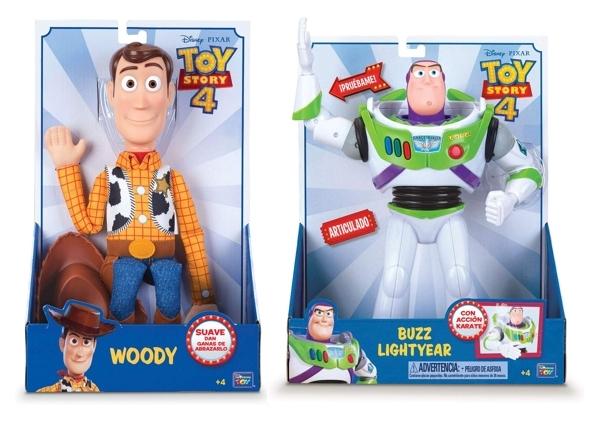 figura-de-Woody-o-la-figura-de-Buzz-Lightyear-Toy-Story-4.jpg