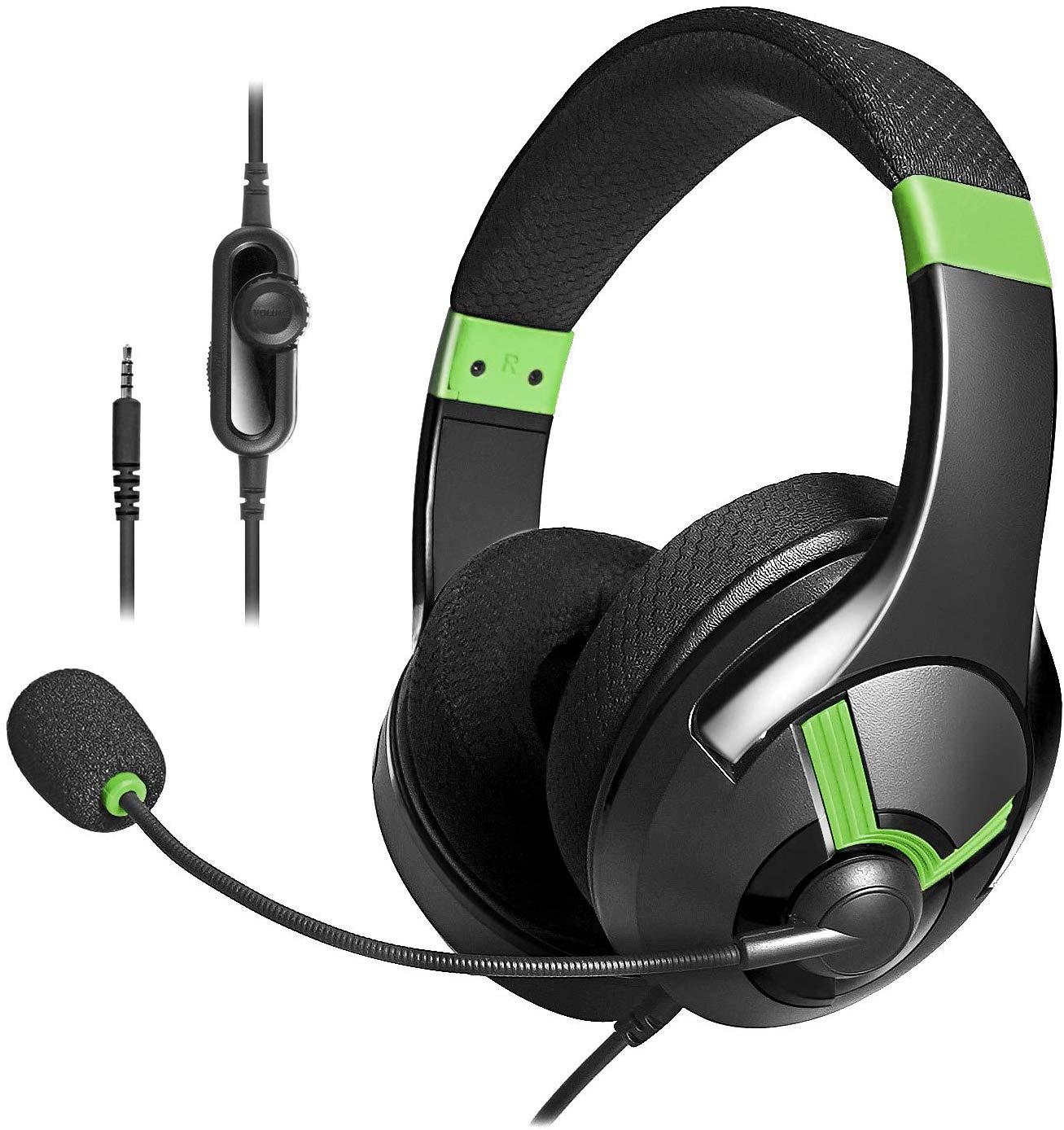 Auriculares-gaming-AmazonBasics-verde.jpg