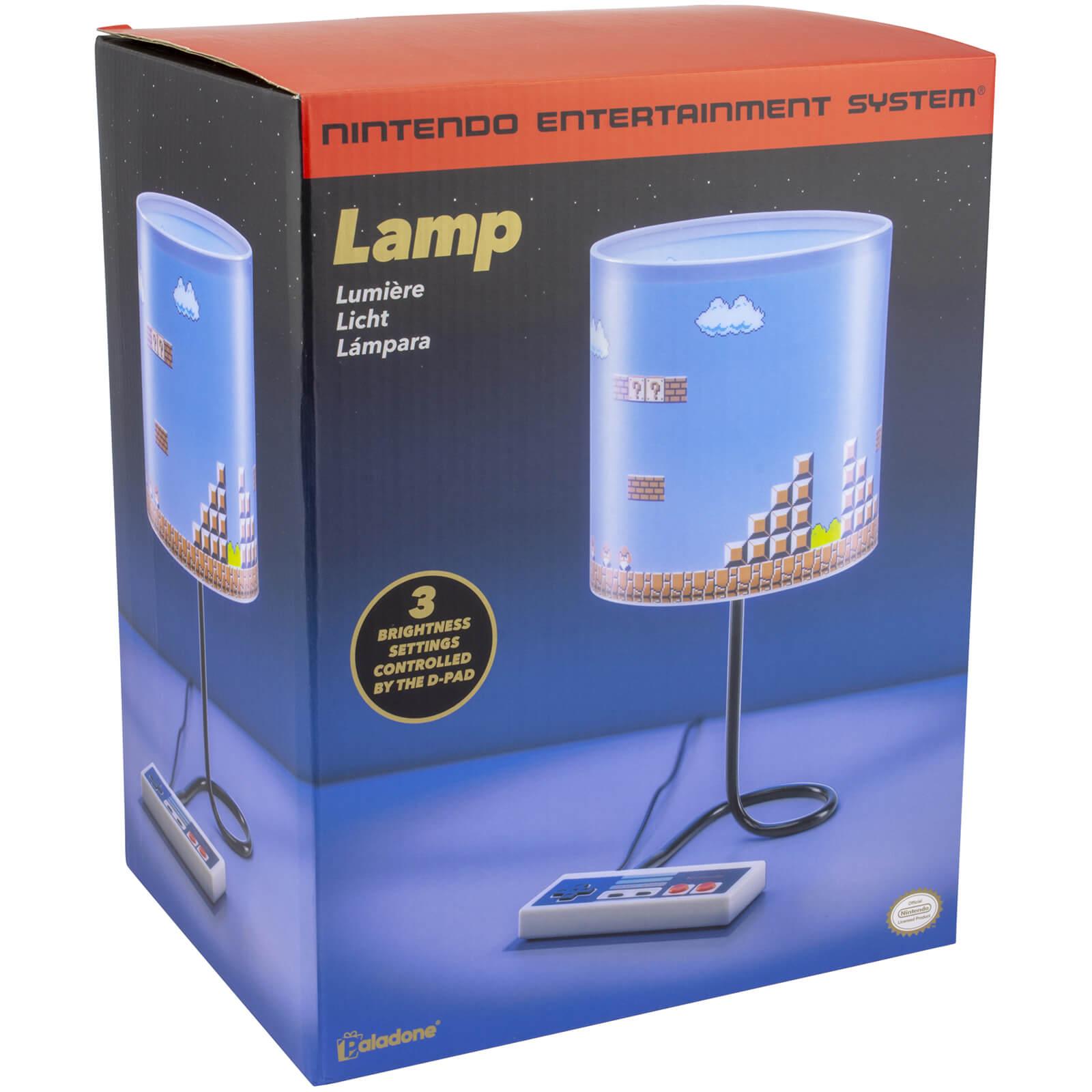 Lámpara-de-ambiente-Nintendo-NES-de-Paladone.jpg