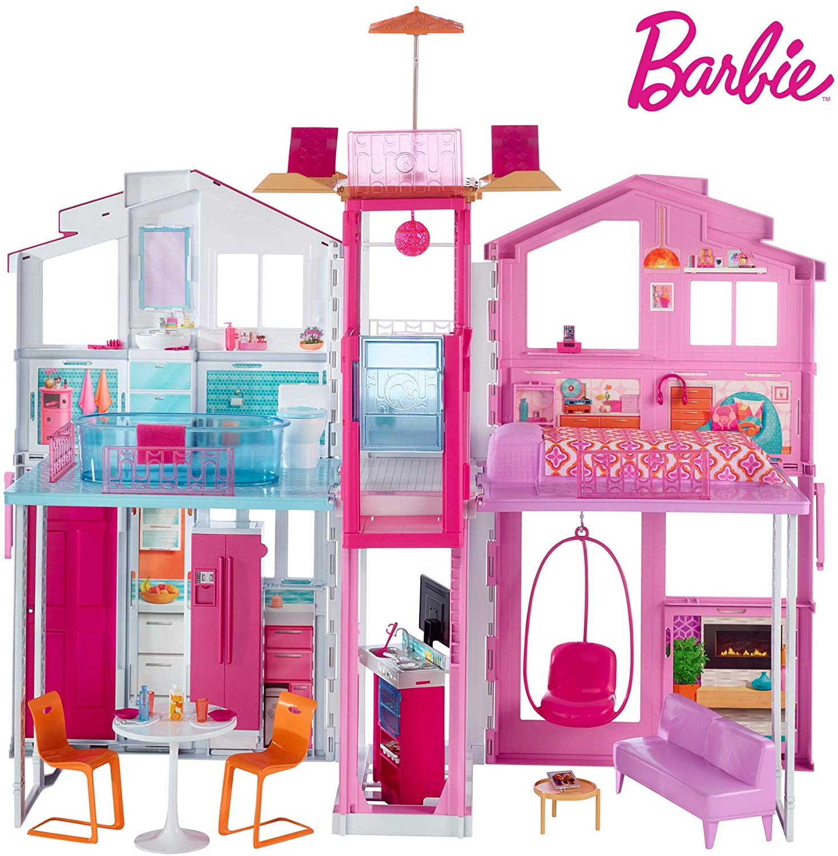 Supercasa-Barbie-Mattel-DLY32.jpg