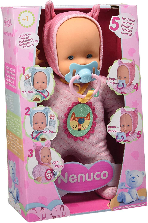 Nenuco-blandito-5-funciones.jpg