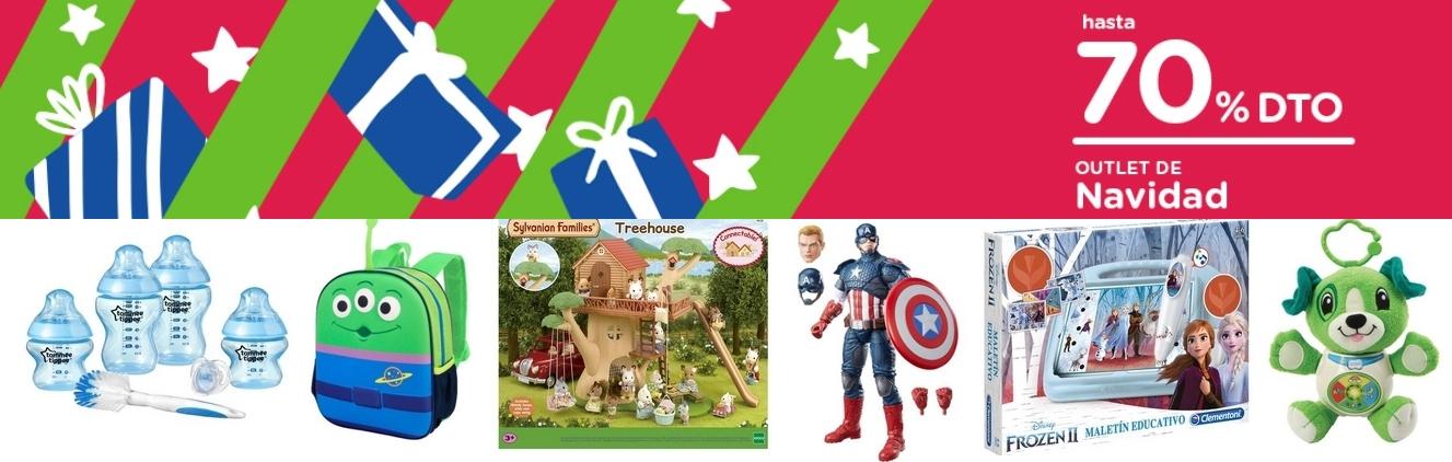 Promoción-Toys-R-Us.jpg
