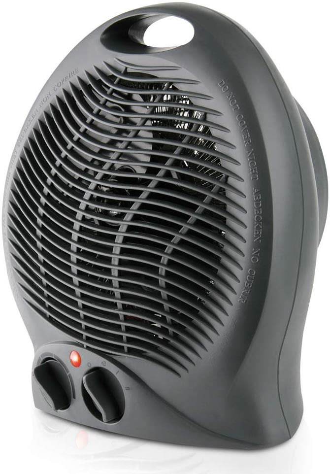Calefactor-Taurus-Gobi.jpg