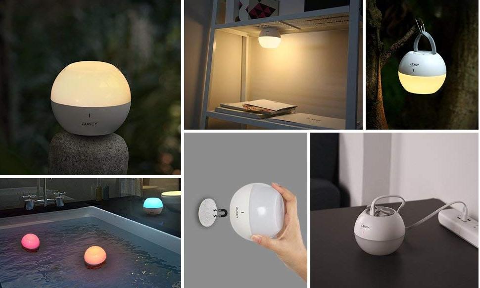 Lámpara-recargable-AUKEY-LT-ST23-detalles.jpg