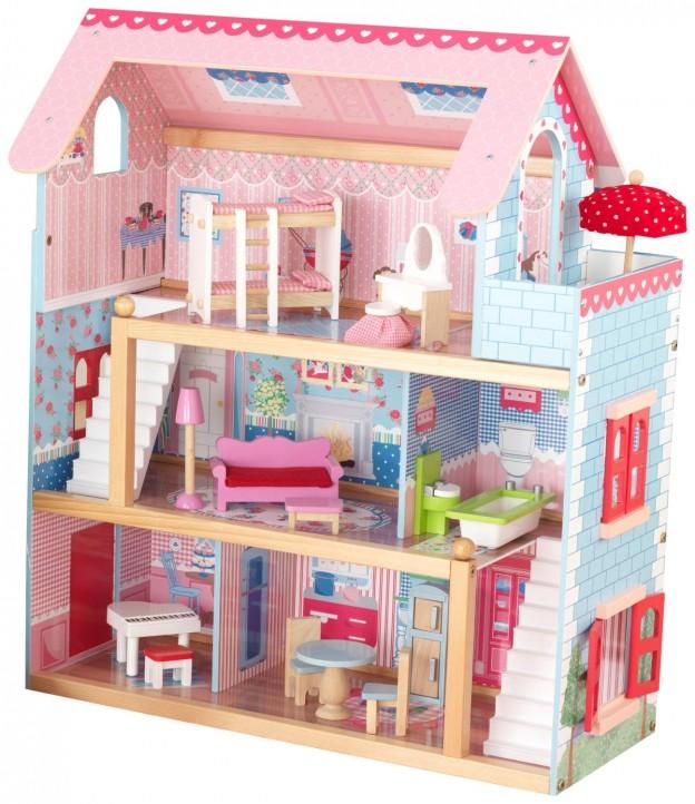 Casa-de-muñecas-Chelsea-KidKraft-65054.jpg