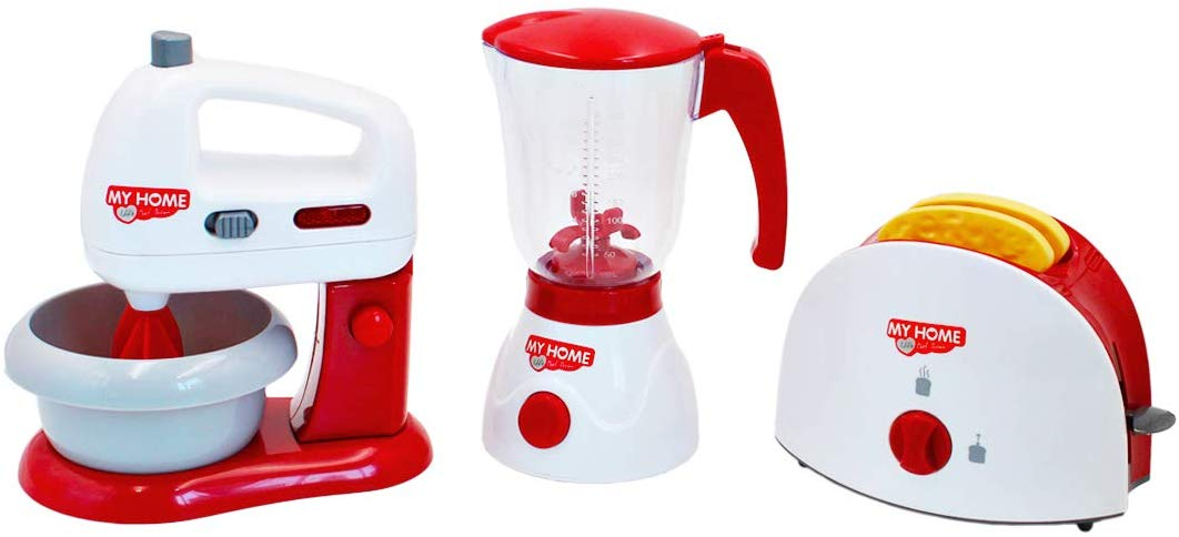 Pack-tres-utensilios-eléctricos-de-cocina-de-juguete-deAO-My-home-life-batidora-tostadora-y-licuadora.jpg