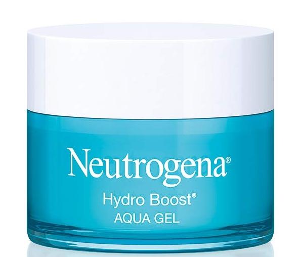 Crema-facial-Neutrogena-Hydro-Boost-Aqua-Gel.jpg
