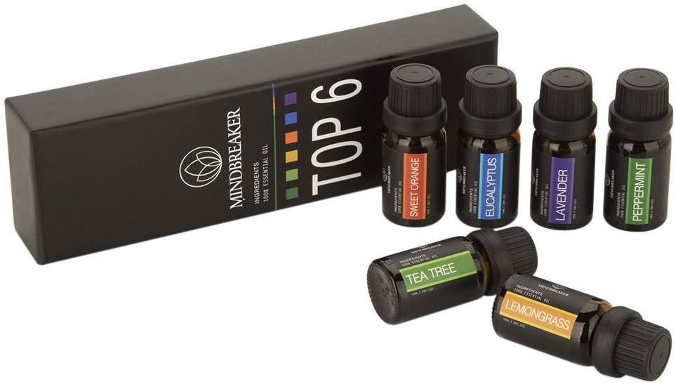 aceites-esenciales-100-naturales-Mindbreaker.jpg