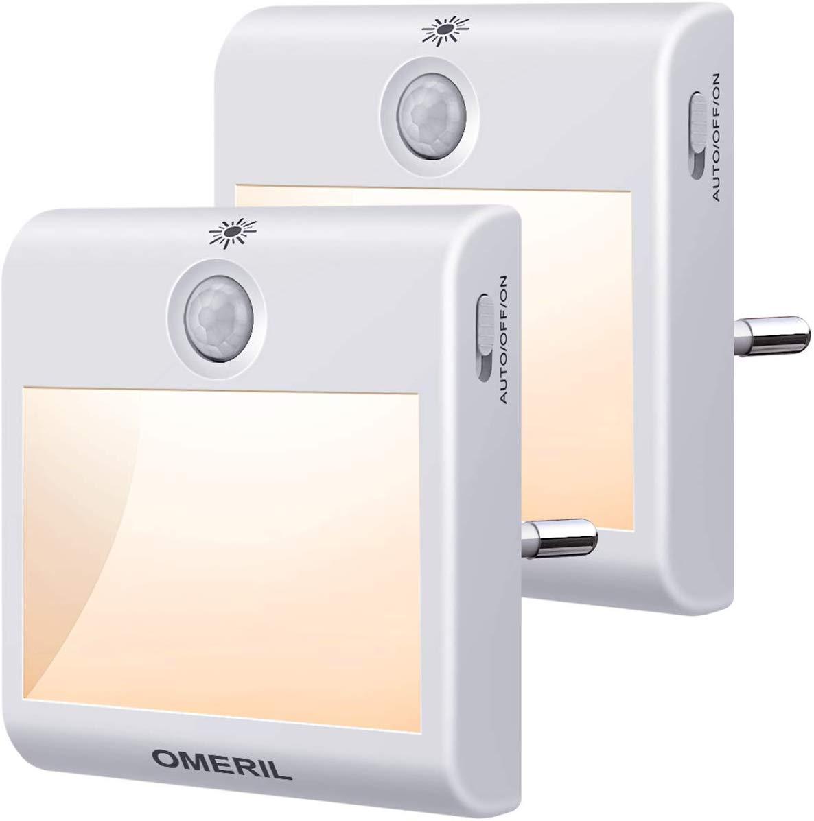 Pack-dos-luces-nocturnas-con-sensor-de-movimiento-y-sensor-de-luz-OMERIL.jpg
