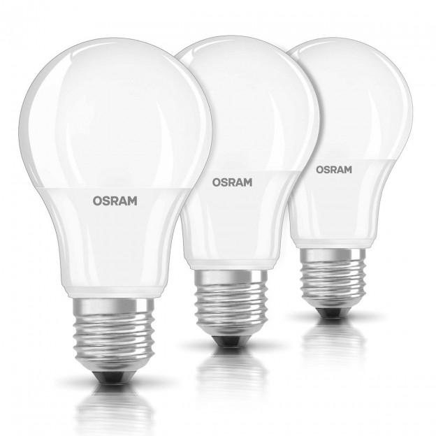 Pack-3-bombillas-LED-Osram-Base-Classic-A-con-casquillo-E27.jpg