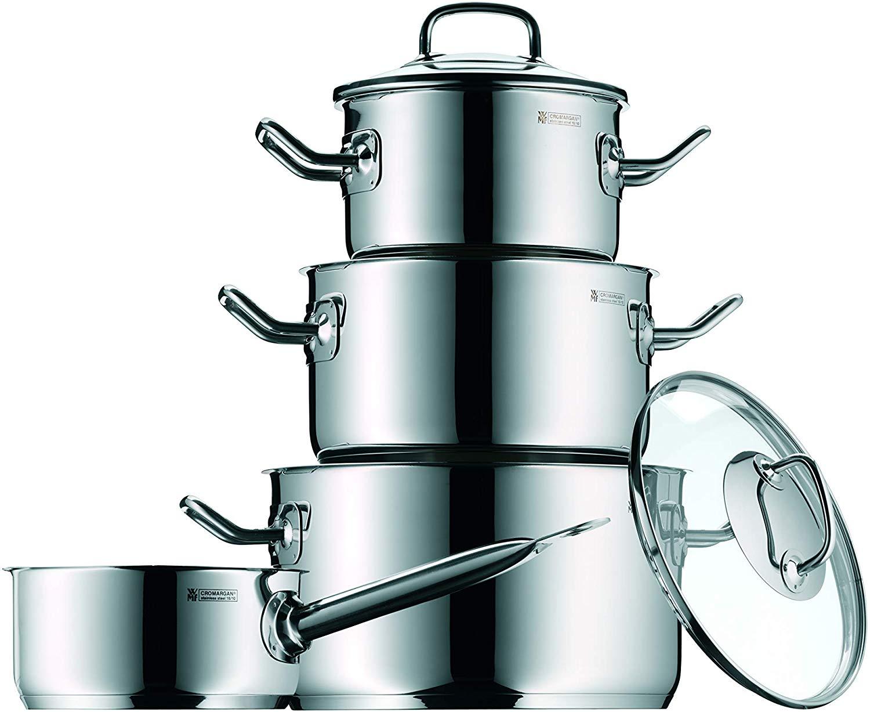 Batería-de-cocina-WMF-Profi-Plus.jpg