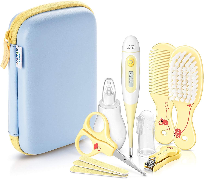 Neceser-para-bebé-Philips-Avent-SCH400.jpg