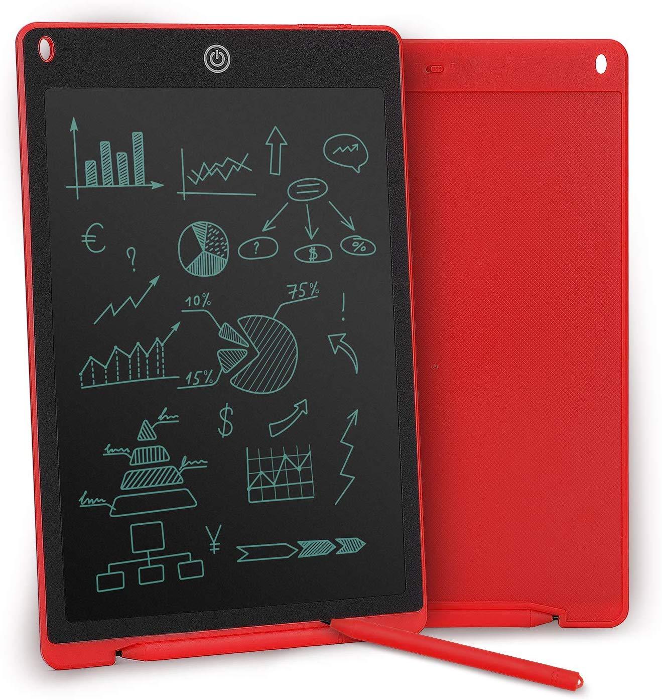 Tableta-de-escritura-Mafiti-ES-SXB01.jpg